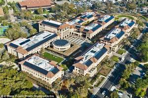 Who Teaches In Stanford Mba by Phills Reveals How He Found His S Sexts With