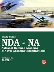 reference book for nda reference books for nda best books