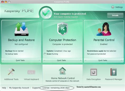 kaspersky pure full version free download download kaspersky pure v9 1 0 124 full version crack