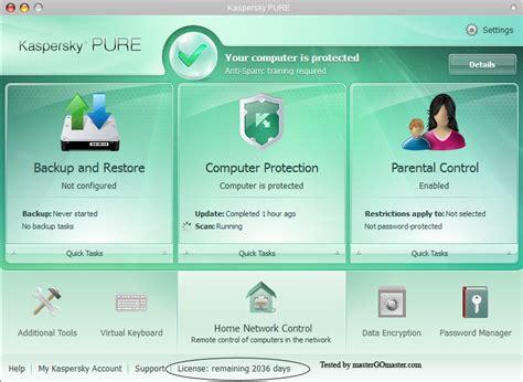 kaspersky software full version free download download kaspersky pure v9 1 0 124 full version crack