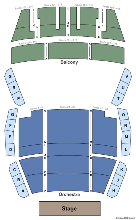 randy bachman winter garden theatre tickets randy
