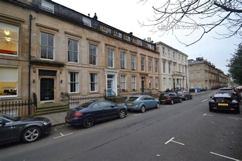 3 bedroom flats to rent in glasgow west end property to rent in park g3 woodside place properties