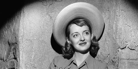 Bette Davis Net Worth | bette davis net worth 2018 amazing facts you need to know