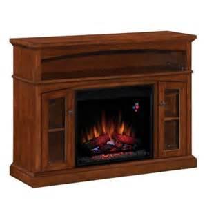electric fireplace heater home depot indoor heaters design deals home depot heaters