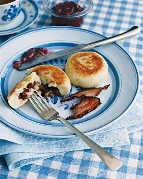 This Swedish Comfort Food Can Be Served Throughout The Day