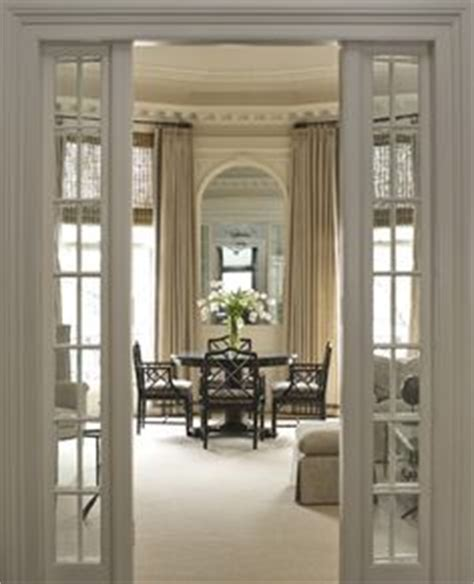boston home interiors furnishings bamboo blinds on pinterest bamboo blinds
