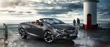 Opel Hr Opel Cascada Bezvremenski Kabriolet Opel Hrvatska