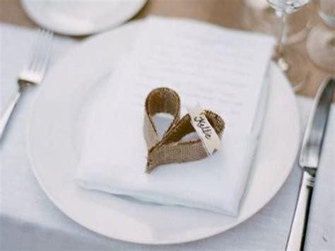 nomi tavoli matrimonio originali nomi tavoli matrimonio 69 idee originali per aiutarvi a