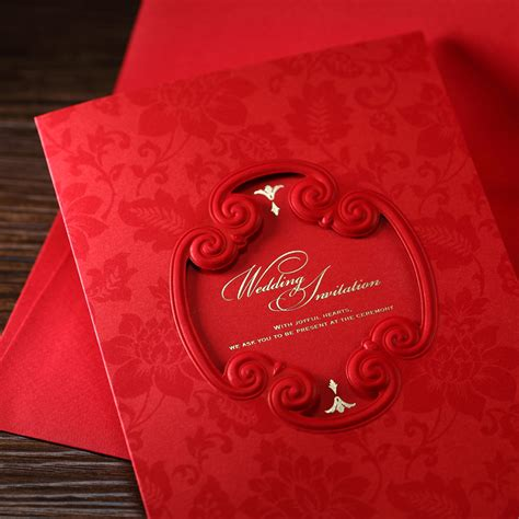 Wedding Invitations Asian Theme by Asian Inspired Wedding Invitations Sunshinebizsolutions