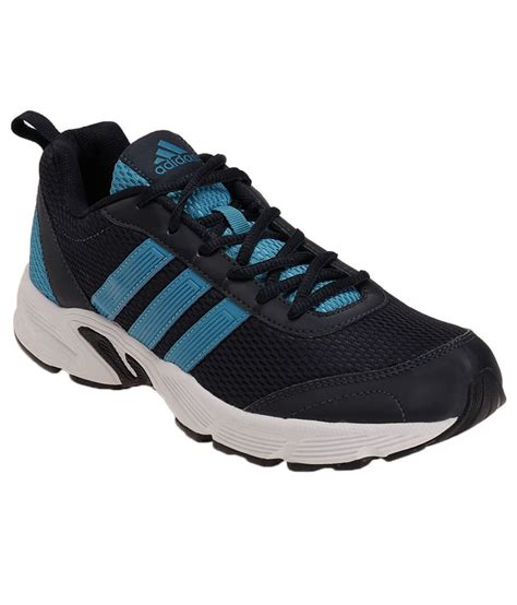 adidas ryzo 2 sports shoes price