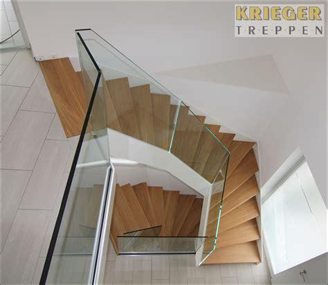 glasgel nder treppe glasgel 228 nder f 252 r ihre treppe krieger treppen h 228 user 㒲
