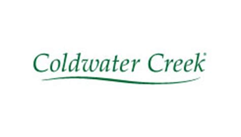 Coldwater Creek Gift Cards - coldwater creek coupons codes and coldwater creek free shipping dealmoon coupons