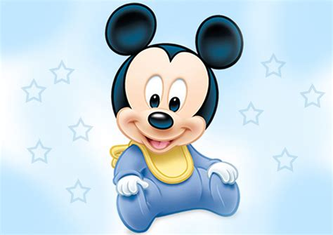 baby mickey mouse template baby mickey mouse wallpaper mickey mouse invitations