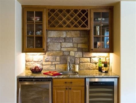 Kitchen Cabinet Ideas For Small Spaces by Kitchen Furniture For Small Spaces Modern Kitchen