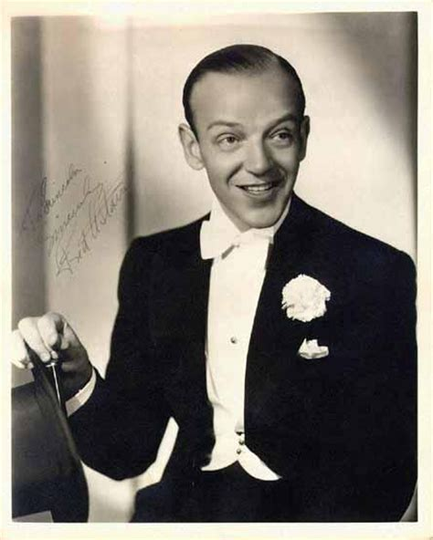 Fred Astaire - fred astaire images fred astaire wallpaper and background