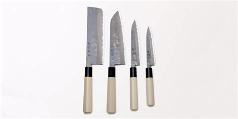 How To Dispose Of Kitchen Knives How To Dispose Of Kitchen Knives 28 Images 28 How To Dispose Of Knives Olfa Reusable Blade