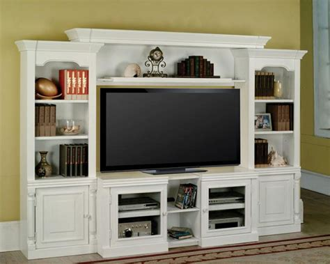 entertainment shelving units wall units extraordinary entertainment shelving units
