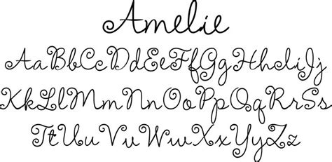 tattoo fonts whimsical 11 best cross tattoos for images on