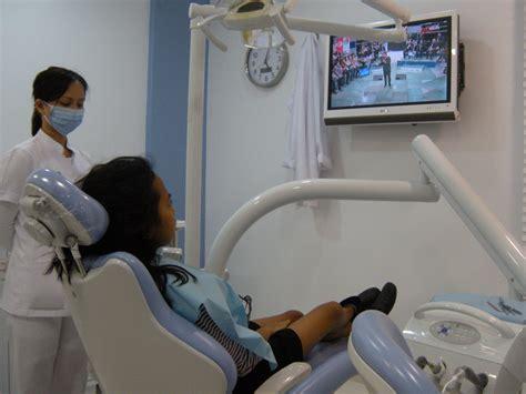 Biaya Pemutihan Gigi Ke Dokter ngantar dinda ke dokter gigi catatan ardi s family