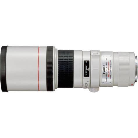 Lens Ef 400mm F 5 6l Usm canon ef 400mm f 5 6l usm lens canon lenses