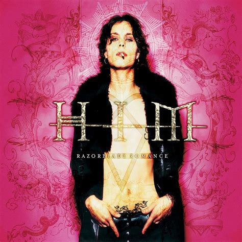 download youtube mp3 album art razorblade romance him listen and discover music at