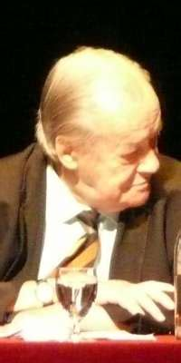 chiquito de la calzada dies dead people the most organized famous dead celebrity list