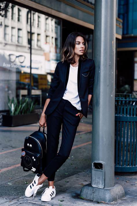wear  sporty luxe trend glam radar