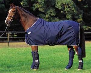 Rugged Winter Boots Horse Blankets Horse Racing Blog