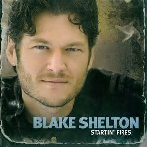 shelton country on the radio captured in the live shelton startin fires 2008 re up avaxhome