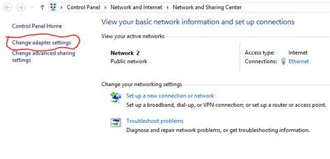 membuat jaringan infrastruktur wifi r studiy cara membuat jaringan infrastruktur wireless