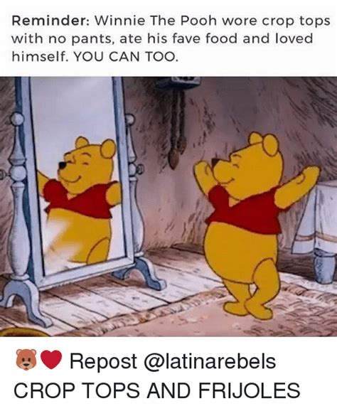 Winnie The Pooh Meme - 25 best memes about pooh pooh memes