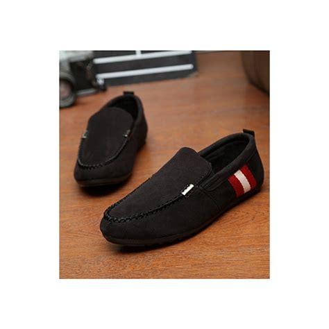 Sepatu All Pria jual sepatu flats pria branded