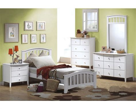 acme furniture bedroom sets acme furniture bedroom set in white ac09150tset
