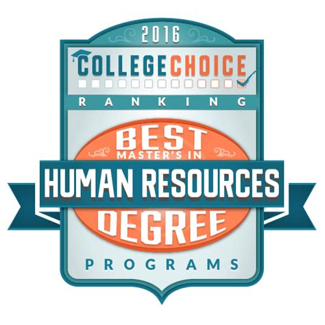 Manhattanville College Letter Of Recommendation Custom Writing At 10 Study Exles Human Resources