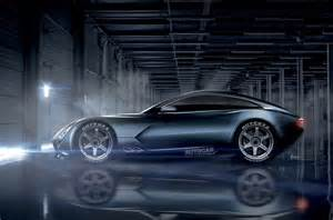 new car images tvr cars to be built at circuit of wales autocar