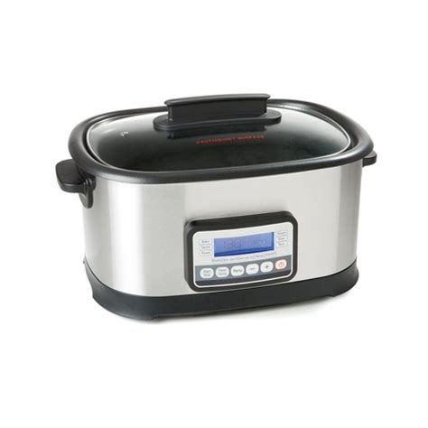 home co multi cooker sh mc510 reviews productreview au