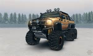 How To Install Car In Spintires Cars For Spin Tires For Free