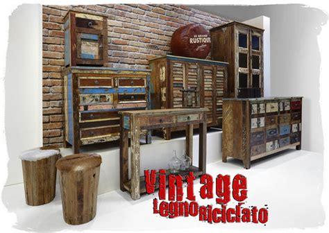 mobili usati vintage vintage legno riciclato benvenuti su sandro shop