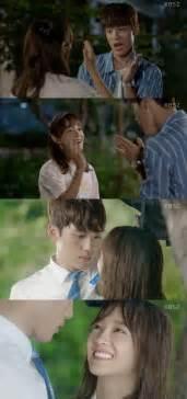 Dvd Drama Korea School 2017 spoiler added episode 8 captures for the korean drama