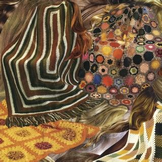 Sleeper Albums by Ty Segall Sleeper Album Review Pitchfork