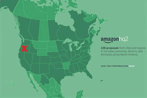 Oregon Sweepstakes - oregon business opinion the amazon sweepstakes