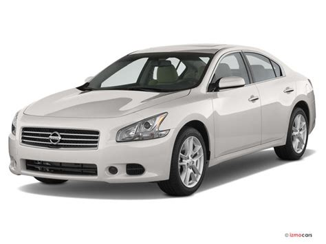 how cars work for dummies 2012 nissan maxima electronic throttle control 2012 nissan maxima prices reviews and pictures u s news world report