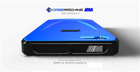 m iphone casemachine s m for apple iphone 5 innovative refined and reminiscent