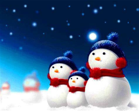 imagenes de navidad en movimiento imagenes de arboles de navidad en movimiento para google plus