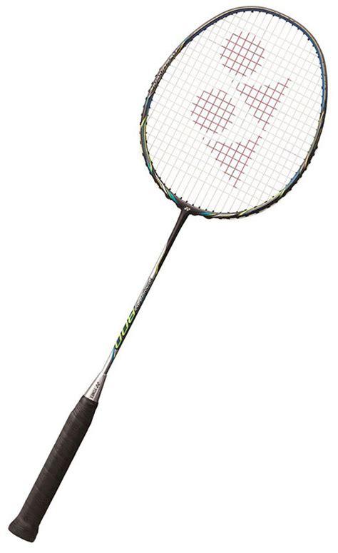 best badminton racket top 10 yonex badminton rackets ebay