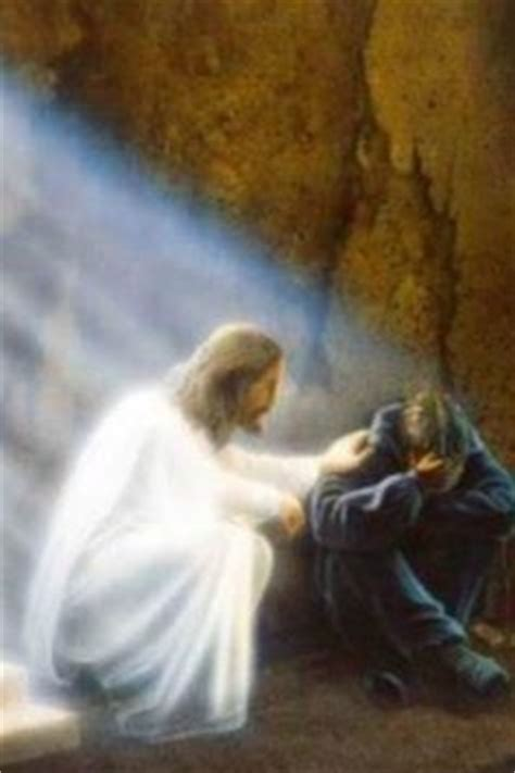 jesus comforts us 1000 images about jesus pictures on pinterest jesus