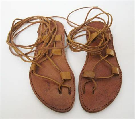 make your own sandals 8 best make your own sandal ideas images on