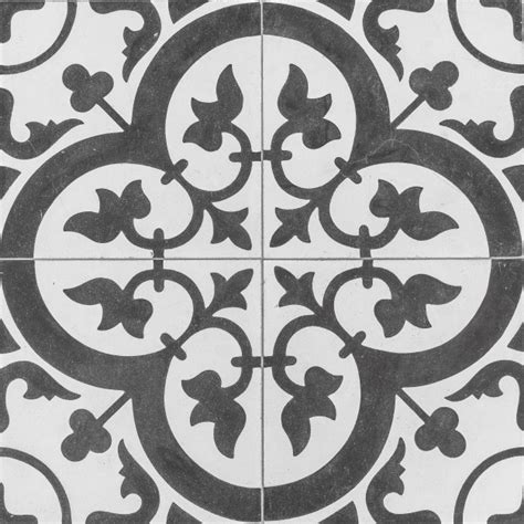 Morocco tiles background Photo   Free Download