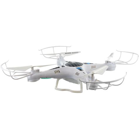 Drone Wifi bigben connected drone fly wifi achat drone sur materiel net