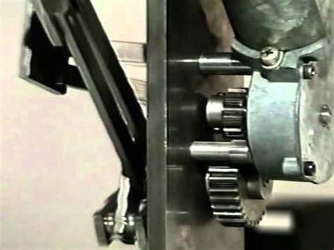 cadenas cineticas cadenas cineticas articuladas luis cort 201 s youtube